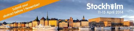 stockholm-banner1_mic