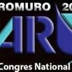 ROMURO 2014