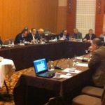 Sedinta Board 28 noiembrie 2014