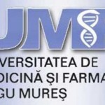 SIMPOZIONUL OMAGIAL 60 de ani de Urologie Tîrgu-Mureșeană