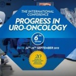 Uro-oncology 6