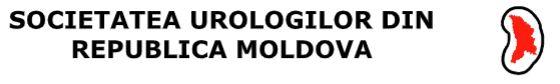 Al VII-lea Congres de Urologie, Dializă şi Transplant Renal din Republica Moldova