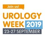 Urology Week 2019